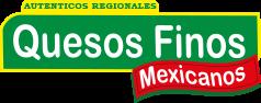quesos finos mexicanos